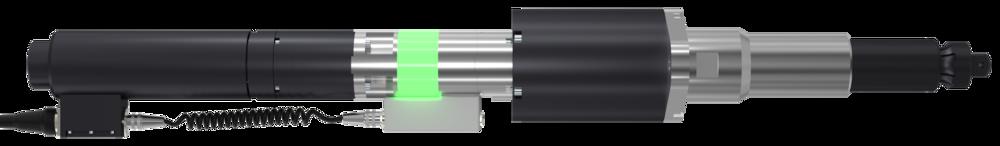 DS 80-130