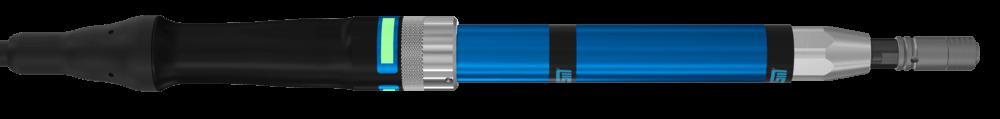 DSH 34