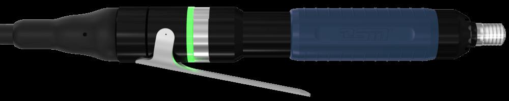 Handschrauber DSH 26