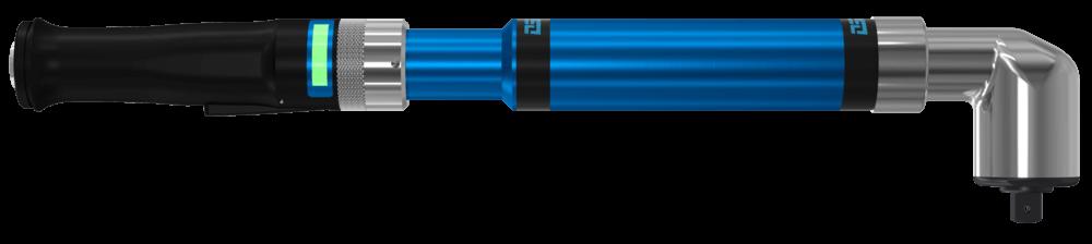 DSH 44