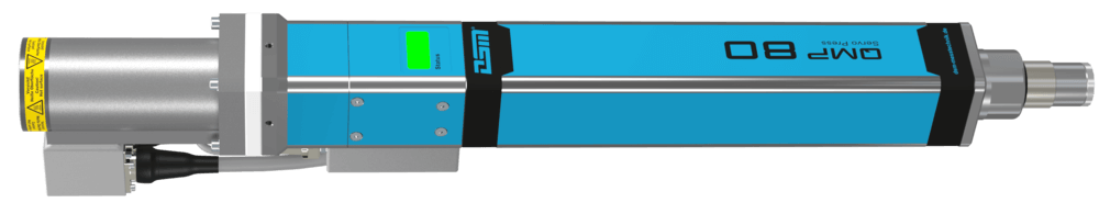 QMP 80
