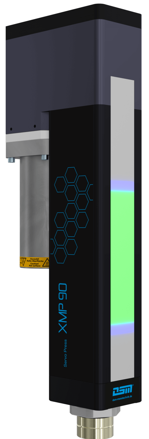 XMP 90